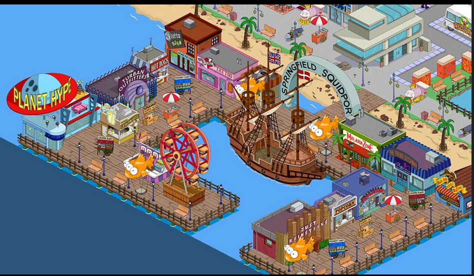 Tsto Design Ideas