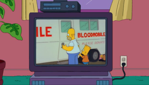 bloodmobile 2