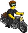 fathersean_motorbike