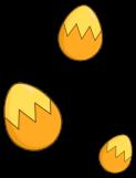 ico_mystery_yelloweggsl