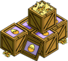 ico_stor_easter_1700gold
