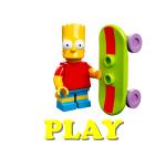 LEGO Thursday 2