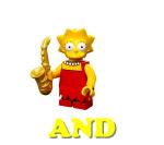 LEGO Thursday 3