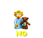 LEGO Thursday 4