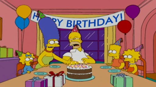 tumblr_ljjrmgl1dp1qd40mjo1_500?w=327&h=183 happy birthday bunny!the simpsons tapped out addictsall things the