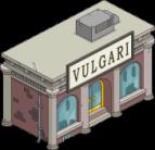 vulgarijewelrystore_menu