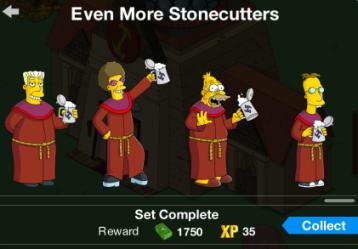 brockmanevenmorestonecutters