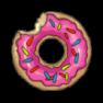 donut-loading