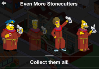evenmorestonecutters