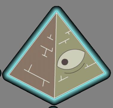eye-spy-2.png