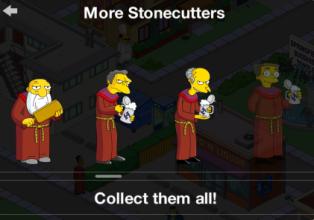 jaspermorestonecutters