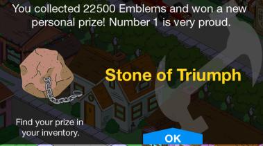 stoneoftriumph