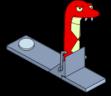 200px-Ninja_Homer_Practice_Snake