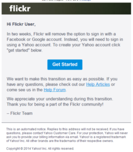 Flickr Log In Changes 7222014