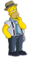 Tapped_Out_Cool_Homer_