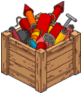 Tapped_Out_Crate_of_fireworks