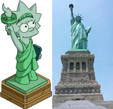 tapped_out_lisa_statue-horz