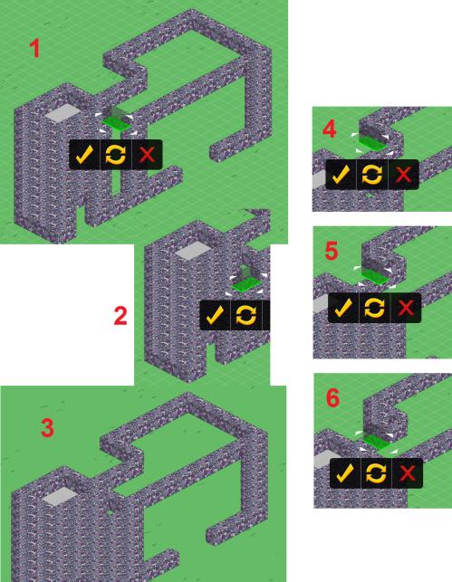 Castle 3D 5
