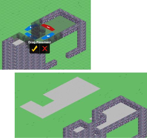 Castle 3D 6