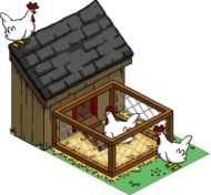 chickencoop_menu