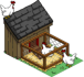 chickencoop_menu