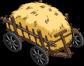 haycart_menu
