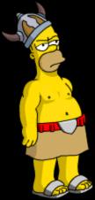 Homer Elixr Bender