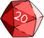 ico_stor_medievaltimes_d20single