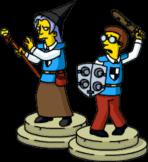 ico_stor_medievaltimes_troopmob