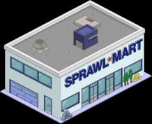 Sprawl_Mart