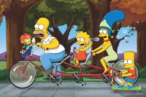 The-Simpsons-Season-22