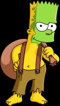 unlock_bart_goblin