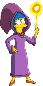 unlock_marge_wizard
