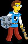 unlock_troop01