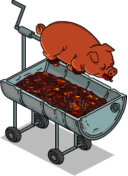 bbqpig_menu