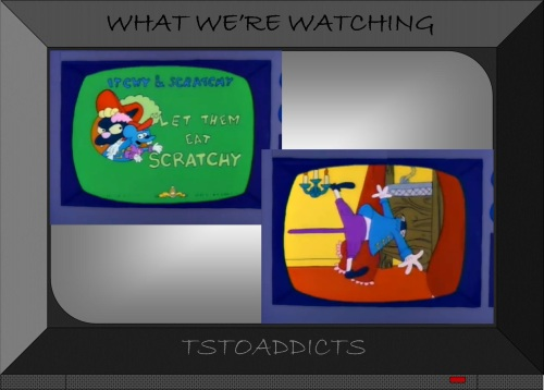 "oedipal archetype in tennis the menace After one such critical analysis, a psychiatrist came up with the opinion that santa was an ""incorrigible dreamer"" who was a menace to mankind he observed that santa had ""unresolved"" oedipal complex that was in 1965 after a research project in 1976, two university students said that he was a peace."