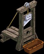 guillotine_menu