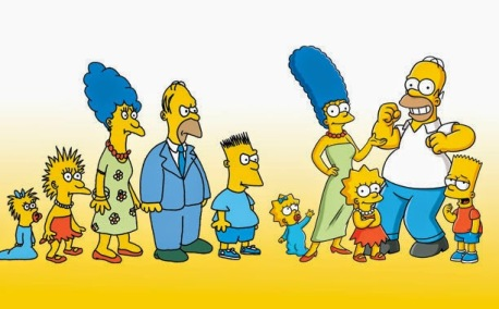 The-Simpsons-Tracey-Ullman