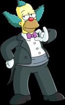 unlock_krusty_tuxedo