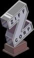 ziffcorpsign_menu