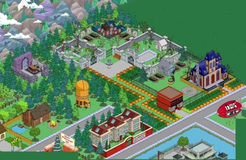 Ed Simpsons_Halloween