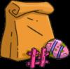 ico_stor_thoh2014_bronzetreatbag