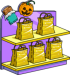 ico_stor_thoh2014_goldbagbundle
