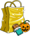 ico_stor_thoh2014_goldtreatbag