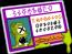 ico_stor_thoh2014_rigellianlicense