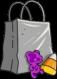 ico_stor_thoh2014_silvertreatbag