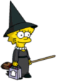 lisa_go_trick_or_treating