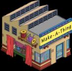 makeathingworkshop_menu