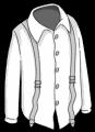 Moe's Moog Shirt