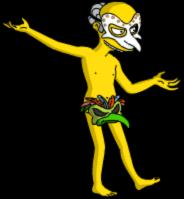 mr-burns-host-erotic-masquerade-1.png
